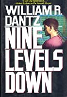 Nine Levels Down