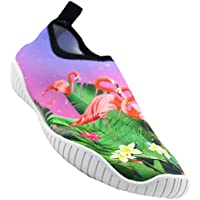 Eagle Paws Aussie Comfy Quick Dry Aqua Water Shoes for Beach Yoga Leisure Camping Boating Fishing Travel Walking Running Trekking Hiking