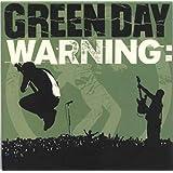 Warning - Yellow Vinyl