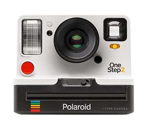 Polaroid OneStep 2 i-Type Camera ポラロイド...