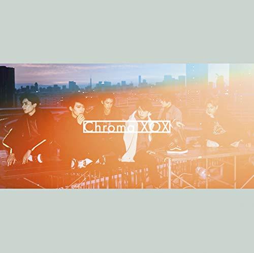 XOX(キスハグキス)【Skylight】歌詞解釈!2人だけの特別な夜に聴きたい!星が輝くラブソングの画像