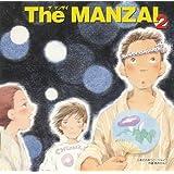 The MANZAI(2)