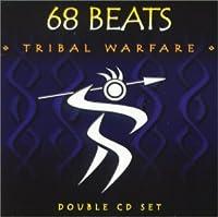 Tribal Warfare