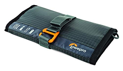 Lowepro ギアアップラップ 0.2L LP37140-PWW