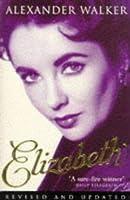 Elizabeth: Elizabeth Taylor