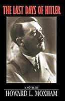 The Last Days of Hitler