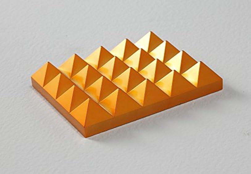 時代下る提出する有限会社RTK PYRAMID FORCE ピラミッドジェネレーター?プラス