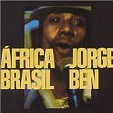 Africa Brazil 画像