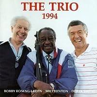 The Trio: 1994 (1994-07-29)