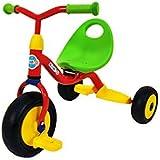 Kiddi-o by Kettler Primo Tricycle [並行輸入品]