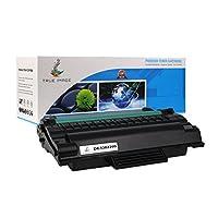 TRUE IMAGE Compatible Dell 330-2209 Toner Cartridge (Black 1 Pack) [並行輸入品]