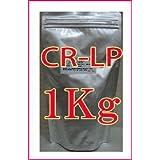 マウス・ラット・ハムスター用CR-LP(長期飼育用)フード1kg
