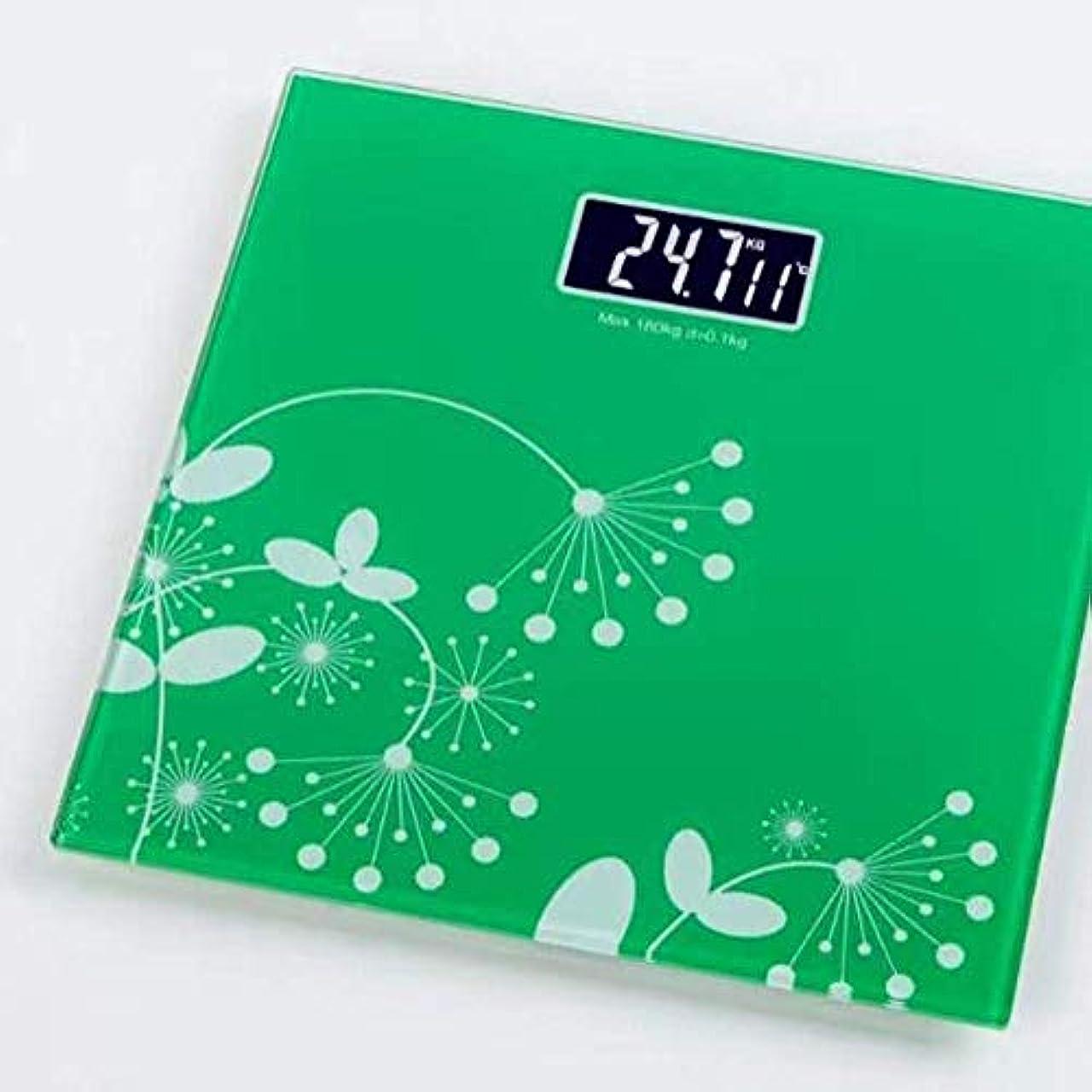 アクチュエータみすぼらしい矛盾する体重計、デジタルはかり、ミニ電子はかり、健康体重計、人体電子はかり