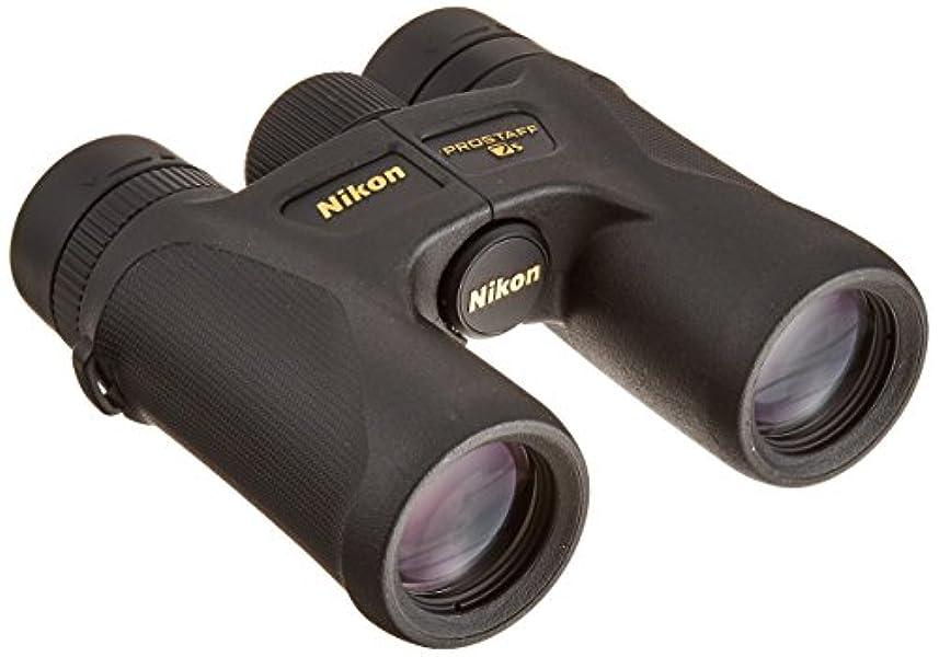 市民権変換するワゴンNikon 双眼鏡 プロスタッフ 7S 8x30 ダハプリズム式 8倍30口径 PS7S8X30