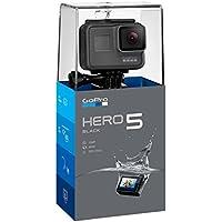 GoPro GoPro HERO5 Black CHDHX-502