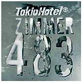 ZIMMER 483