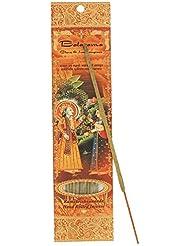 Incense Sticks Balaram – クローブとレモングラス