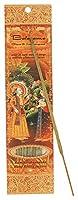 Incense Sticks Balaram–クローブとレモングラス