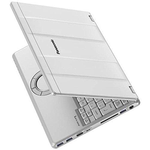 パナソニック CF-SZ6CDAQR Lets note SZシリーズ