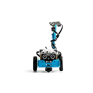 Makeblock プログラミングロボット m...の関連商品6