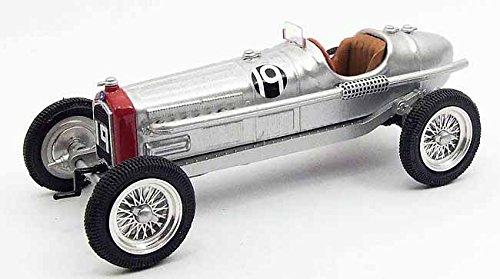 リオ 1/43 アルファロメオ P3 オーストラリア #19 1950