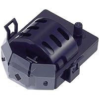 マックス チェックライタインクリボン(EC-1500用) EC-IR150