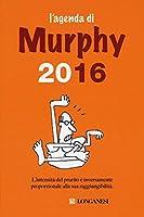 L'agenda di Murphy 2016