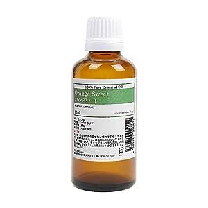 ease アロマオイル エッセンシャルオイル ...の関連商品1