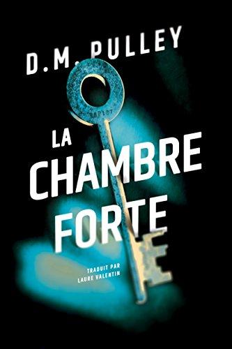 Download La Chambre forte 1477817662