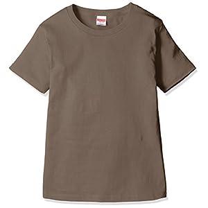 [ユナイテッドアスレ] フィットネス シャツ ...の関連商品4