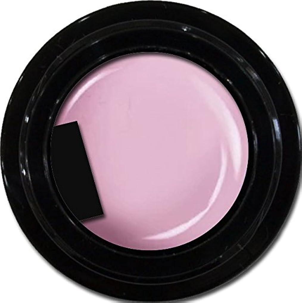 カラージェル enchant color gel M502 ChiffonLavender 3g/ マットカラージェル M502 シフォンラベンダー 3グラム