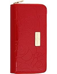 cc112c85e336 Amazon.co.jp: おしゃれな財布: シューズ&バッグ