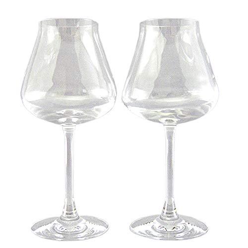 シャトーバカラ ワイングラス ペアグラス 2611150