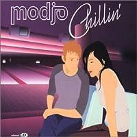 Chillin / Lady by Modjo (2001-04-24)