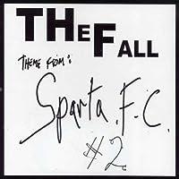 Sparta F.C. 2