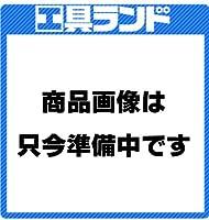 マパール CPMill-Uni-Torus 「CPM160」 (1本) CPM160-1200Z04-R0150-10-HP383