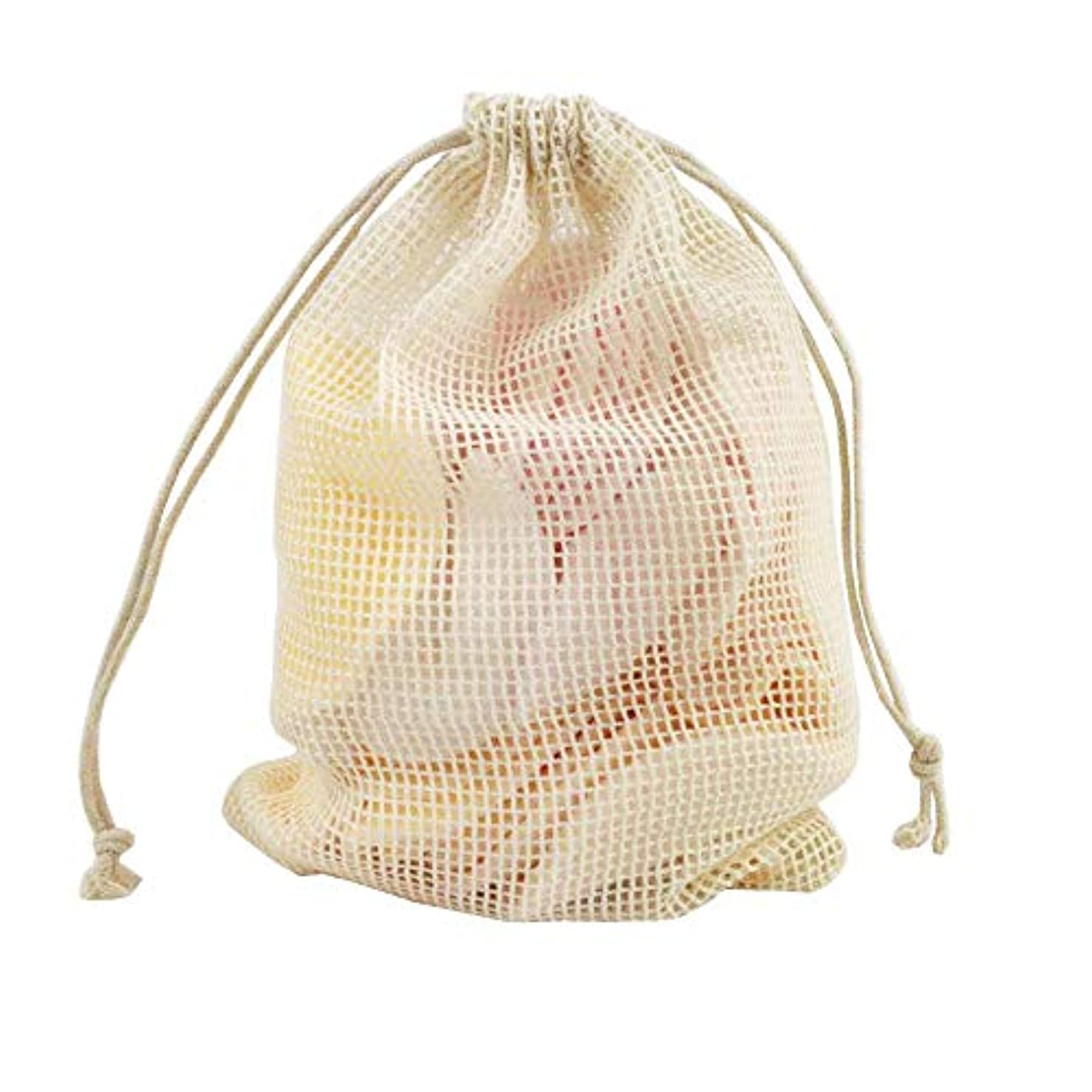 ロールホステル餌12ピース 化粧リムーバー パッド 8センチ 2層 竹繊維化粧リムーバー洗える化粧コットン 洗浄顔スキンクリーニング 美容エアクッションパフ