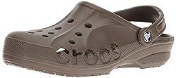 [クロックス] crocs サンダル バヤ