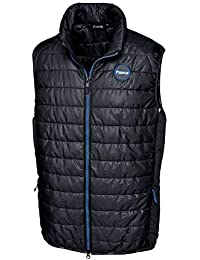 Pikeur – メンズQuilted Waistcoat adiano