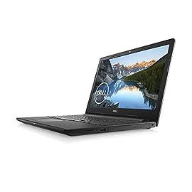Dell ノートパソコン Inspiron 15 3576 Core i5 Office ブラック グラボ搭載 19Q12HB/Win10/15.6FHD/8GB/256GB SSD/DVD-RW