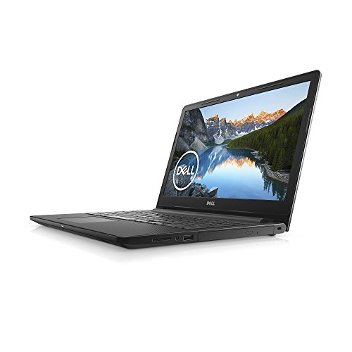 Dell ノートパソコン Inspiron 15 3576 core i7 Office搭載 ブラック 19Q13HB/Windows10/15.6FHD/8GB/256GB/SSD/DVD-RW