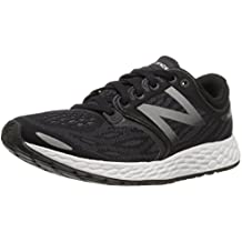 New Balance Women's Zante Sneakers