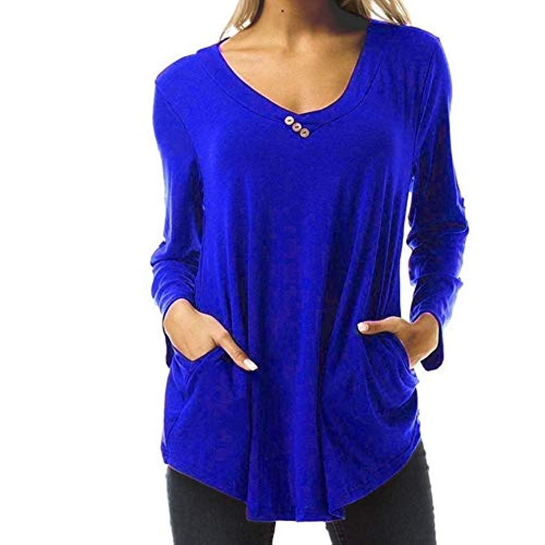 液体ランドマーク泣くMIFAN の女性のドレスカジュアルな不規則なドレスルースサマービーチTシャツドレス