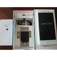 SONY au Xperia Z5 SOV32 Gold