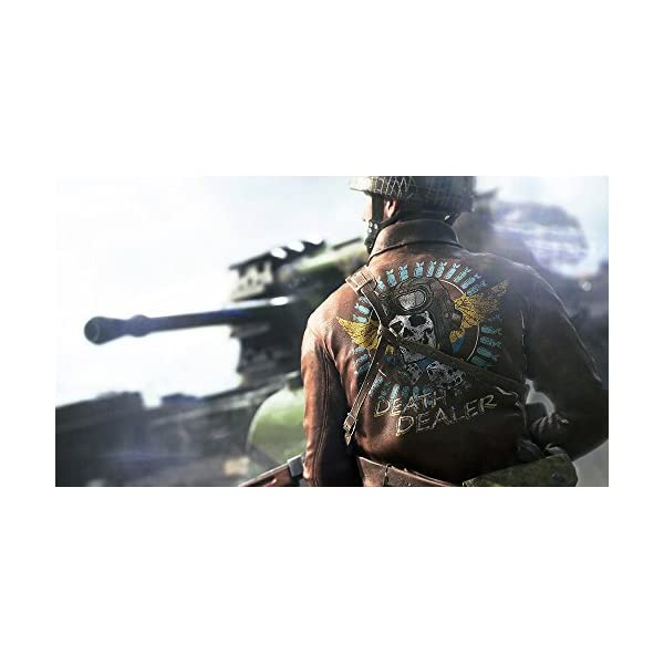 Battlefield V (バトルフィールド...の紹介画像6