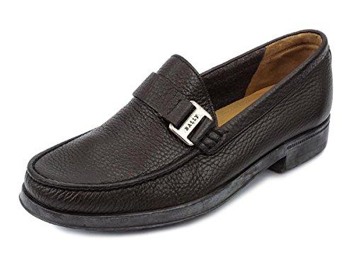 [バリー]BALLY 革靴 6190560 SIRIO-U ...