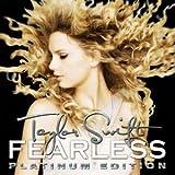 Fearless: +DVD