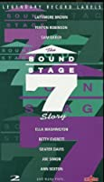 The Sound Stage 7 Story