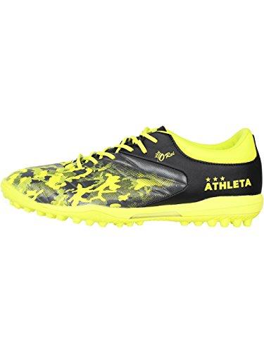 アスレタ O-REI TREINAMENTO T002 12004-2970 ATHLETA/ サッカートレーニングシューズ