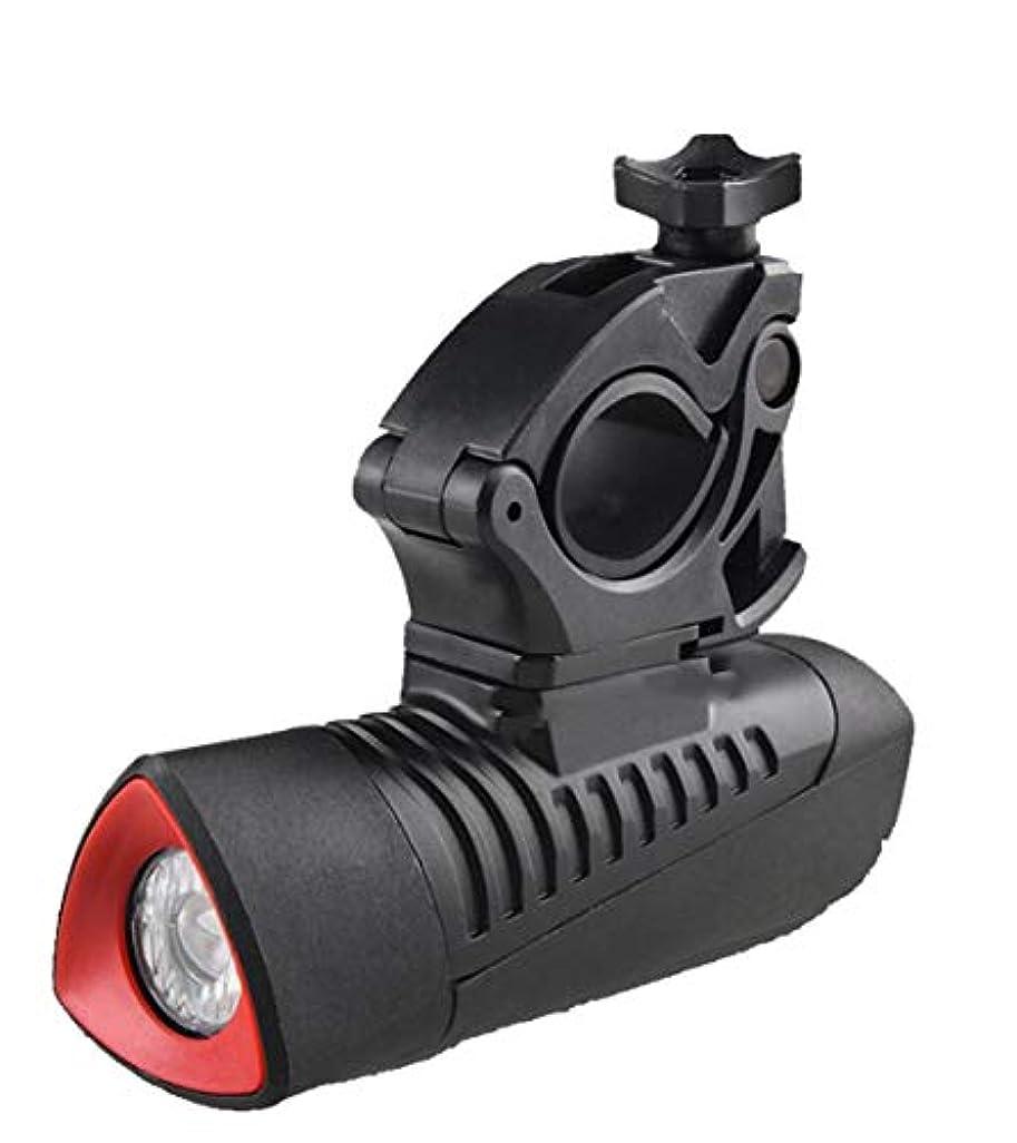 暴露するレイプバルクLED自転車ライト、マウンテンバイク、ロードバイクに適したUSB充電式700ルーメンスーパーブライトヘッドライト工具不要の取り付け